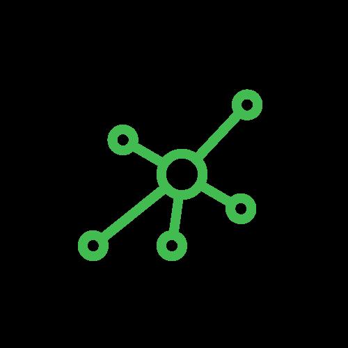 Deskey structuur